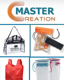 Master Creation International Ltd